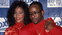 Whitney Houston Took Drugs To 'Go Down To Bobby Brown's Level,' Claims Her Longtime