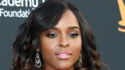 'DWP''s Antoinette Robertson: Black Women Can Be Woke And Wear A