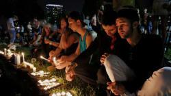 La masacre en 'Pulse' un año