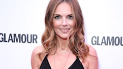 Geri Horner Announces George Michael Tribute Song, 'Angels In