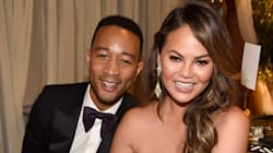 This Twitter Troll Was No Match For Chrissy Teigen's Social Media