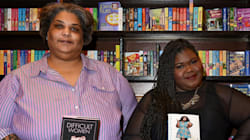 Roxane Gay Responds To Mamamia's 'Cruel And Humiliating'