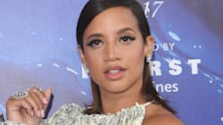 Dascha Polanco, de 'Orange is the New Black', asegura que en Hollywood buscan 'latinas