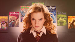 How Hermione Granger Went From Literary Witch To Powerful Feminist