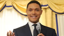 Trevor Noah And 'The Daily Show' Just Took Donald Trump Mockery To The Next