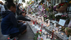 Grenfell Tower Fire Deaths: 58 People Missing And Presumed