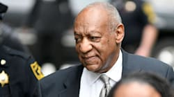 Bill Cosby Isn't The Exception, He's The
