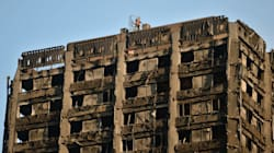 Theresa May Rejects Corbyn's Call To Seize Luxury Homes To House Grenfell