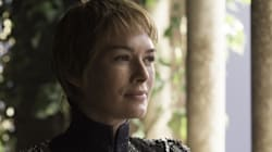 'Game Of Thrones' Cast Spreads Lies Singing 'I Will