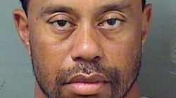 Tiger Woods Is Getting Professional