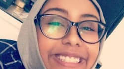 Muslims Dismiss Police Assertion Teen's Death Was Result Of 'Road