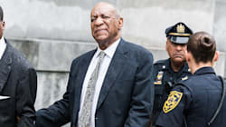 Bill Cosby's Team Wants To Educate People About Sexual