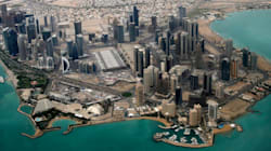Qatar Says Neighbours' Demands Have Nothing To Do With