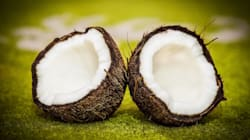 Do We Need To Worry About Our Coconut Water Having Saturated