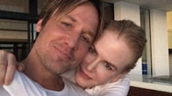 Nicole Kidman Still Feels Like A Girlfriend To Keith Urban After 11
