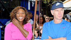 We Need To Stop Comparing Serena Williams To Men's Tennis