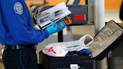 Here's Yet Another TSA Restriction That Could Go Into