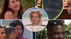 22 'Love Island' Moments That Explain Why People Are Obsessed With