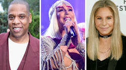 10 Artists Who Retired From Music And Made A