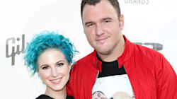 Hayley Williams And Rocker Husband Chad Gilbert Split After Nearly 10 Years