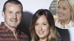 'Neighbours' Star Teases Return Of Fake Dee Bliss, Reveals More Toadie