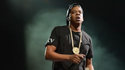 Jay-Z's '4:44' Just Went Platinum Faster Than Any Other Album This