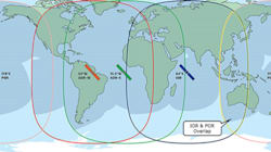 MH370: Analysis Of 'Secret' Satellite Data Debunks Soft Ditch Landing