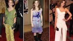 Emma Watson's Style Has Only Gotten More Magical Over The