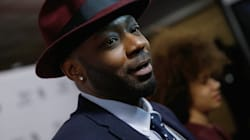 'True Blood' Star Nelsan Ellis Dead At Just