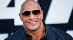 Committee Formed To Aid Dwayne 'The Rock' Johnson In Presidential