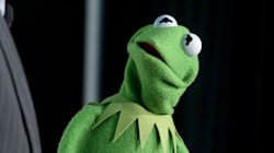 Steve Whitmire, Voice Of Kermit The Frog, Will Be Replaced After 27