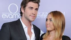 Miley Cyrus Loathes Liam Hemsworth's Latest Instagram Photo And He Knows