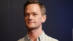Neil Patrick Harris Slams James Woods For 'Classless' Attack On Gender Creative