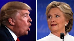 Donald Trump Is Right: Hillary Was Held To A Different