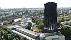 Grenfell Tower Failings Could Increase Risk Of PTSD And Harm Residents' Mental