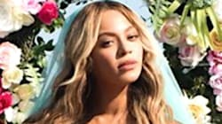 Irish Mother With Twins Hilariously Spoofs Beyoncé's Baby
