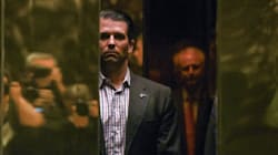 A Guide To The Ever-Evolving Cast Of Characters In Donald Trump Jr.'s Russian