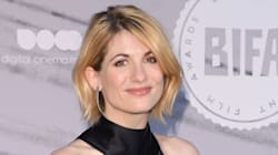 What To Know About The First Female Doctor Who, Jodie