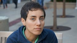 Maryam Mirzakhani Death: Iranian Press Publishes Tributes Without