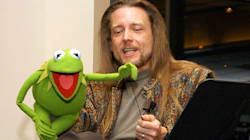Kermit The Frog Voice Actor Fired Over 'Unacceptable Business