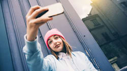 Instagram Bullying: What Is It And How Can Parents Spot The