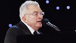 Randy Newman Wrote A Song About Donald Trump's