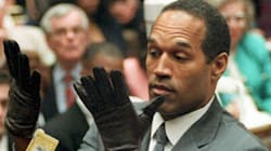 The Significance Of O.J. Simpson In