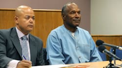 O.J. Simpson Granted Parole After Almost 9 Years In
