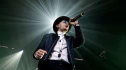Linkin Park Cancels Remainder Of One More Light Tour After Chester Bennington's