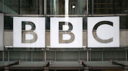 BBC's Female Stars Demand Network Close The Gender Pay