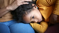 How Parents Can Reduce The Impact Of Divorce On Their