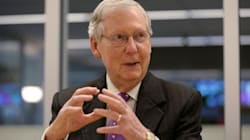 Obamacare Repeal Moves Ahead With Key Senate