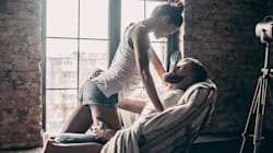 14 Things To Remember Before You Have Sex With Your