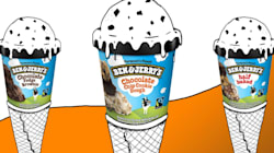 The Best And Worst Ben And Jerry's Flavors,